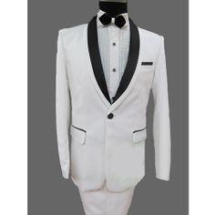 JS Prom Tuxedos