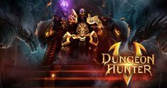 Dungeon Hunter 5 Hack can give you unlimited Gems, Gold, Quartz and Energy. It's not Hack Tool – these are Cheat Codes which you don't need to download and therefore Dungeon Hunter 5 Cheats are 100% safe. You can use these Cheats for Dungeon Hunter 5 on all Android and iOS (iPhone, iPad) devices. Also …