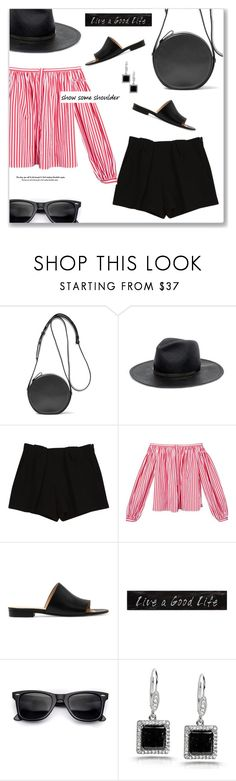 """Shimmy, Shimmy: Off-Shoulder Tops"" by idocoffee ❤ liked on Polyvore featuring Diane Von Furstenberg, Janessa Leone, Chloé, Maison Rabih Kayrouz, Iris & Ink, Creative Co-op, Kobelli, polyvoreeditorial and showsomeshoulder"