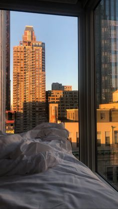 Apartment View, Apartment Goals, Dream Apartment, City Aesthetic, Aesthetic Room Decor, Travel Aesthetic, City Vibe, Window View, Dream City