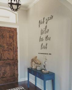 Lettering without the frame. Very creative! | #farmhouse #farmhousedecor #lasercut #lasercutting #rustic #rusticdecor #reclaimed #reclaimedwood #vintage #vintagehome #vintagedecor #christmas #christmaspresent #babyshowergift #wedding #weddinggift #weddingdecor #weddingseason #weddingdecoration #gift #love