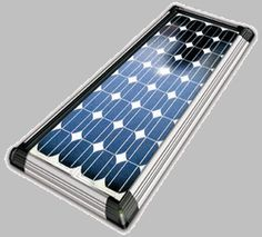 A 100 Watt Solar Panel: What It Costs And How Much Power It Will Produce For…