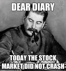 Text Of Telegram From Joseph Stalin To Kiishi Iwamoto Editor In Chief Kyodo News Agency December Source Soviet News