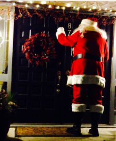 A Magical Christmas visit! Magical Christmas, Christmas Tree, Fur Coat, Holiday Decor, Teal Christmas Tree, Xmas Trees, Christmas Trees, Fur Coats, Fur Collar Coat