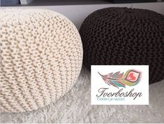 Knit Crochet, Crochet Hats, Crochet Clothes, Crochet Projects, Ravelry, Origami, Diy And Crafts, Knitting Patterns, Make It Yourself