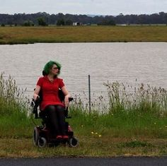 #What people with disabilities want from their health care - ABC Online: ABC Online What people with disabilities want from their health…