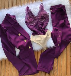 Cute Teen Outfits, Classy Outfits, Outfits For Teens, Cool Outfits, Fashion Outfits, Moda Gossip Girl, Gossip Girl Fashion, Kawaii Fashion, Grunge Fashion