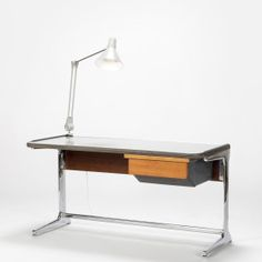 george nelson action office desk lamp action office desk george