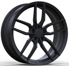 2009 mustang rims for sale, 2009 mustang black wheels, 2009 mustang oem wheels, available size 16 17 18 19 20 21 22 23 24 inch