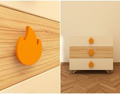 """Check out new work on my @Behance portfolio: """"Furniture design"""" http://be.net/gallery/31896867/Furniture-design"""