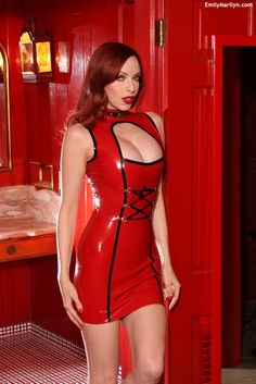 chat.eros latex bdsm