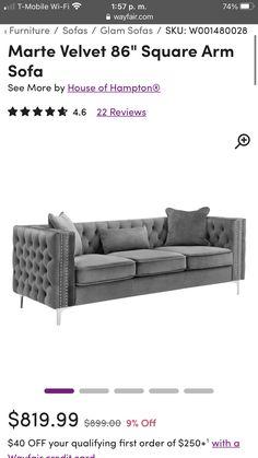 Outdoor Sofa, Outdoor Furniture, Outdoor Decor, Room Decorations, Sofa Furniture, Sofas, Living Room Decor, House, Home Decor