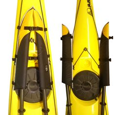 North Water designs and builds paddle sport products to promote safety, comfort and organization. Kayak Accessories, Coast Guard, Golf Bags, Paddle, Awesome Stuff, Kayaking, Popular, Check, Blog