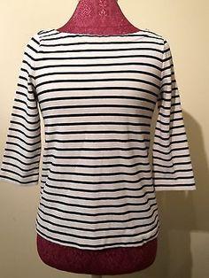 Ann Taylor Loft Shirt Size Xs