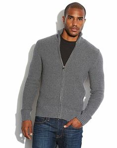 YUNY Mens Christmas Day Elk Single-Breasted Pullovers Sweater Black S
