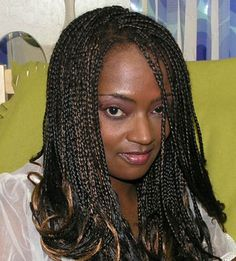 african braid hairstyle pictures