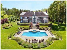 27 best new house pool deck images on pinterest backyard designs rh pinterest com houses with big backyards for sale houses with big backyards for sale near me