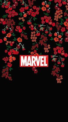 marvel wallpaper backgrounds Sick - A SpiderSon Story - 2 - Wattpad Marvel Avengers, Marvel Art, Marvel Memes, Marvel Comics, Disney Wallpaper, Wallpaper Backgrounds, Nice Wallpapers, Phone Backgrounds, Phone Wallpapers