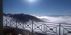 Vacanta la ski 2017/2018 la Hotel Milmari Resort 3* din Kopaonik Serbia