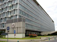 World Health Organization Geneva Switzerland