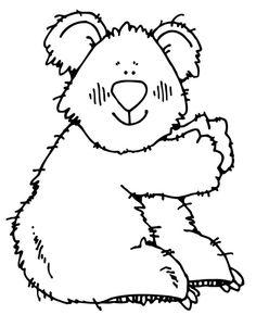Letter K Crafts For Preschoolers