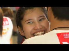 La maratona dell'abbraccio da record... San Valentino in Thailandia  http://tuttacronaca.wordpress.com/2014/02/14/la-maratona-dellabbraccio-da-record-san-valentino-in-thailandia/