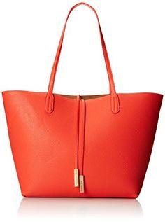Bag messenger cross body