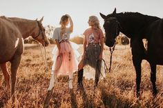 WILD HEARTS TEE, PALE BLUE & ROSE Country Lifestyle, Wild Hearts, Good Times, Westerns, Australia, Horses, Style Inspiration, Boho, Animals