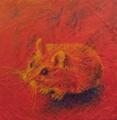 Contemporary wildlife artist Lisa Bohnwagner creates paintings of animals and writes about life to stir the soul & inspire stewardship for the world and oneself. Animal Paintings, Lisa, Wildlife, Colorful, Warm, Contemporary, Creative, Artist, Artwork