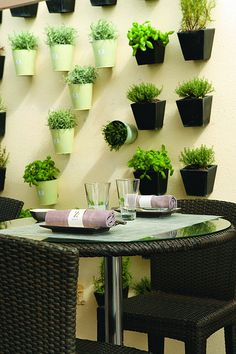 """From """"Restaurant Decor Ideas """" story by culinarydepot on Storify — http://storify.com/culinarydepot/restaurant-decor-ideas"""
