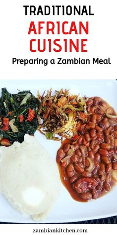 Zambian Food, Nigerian Food, Tourism, Traditional, Foods, Meals, Group, Drinks, Cooking