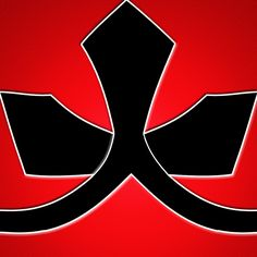 power ranger samurai symbols | Recent Photos The Commons Getty Collection Galleries World Map App ...