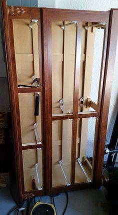 dresser from Goodwill