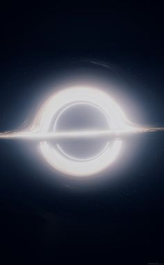 ↑↑TAP AND GET THE FREE APP! Movies Blackhole Interstellar Black Space Movie Hole Blockbuster Sci-Fi Science Astronomy HD iPhone 4 Wallpaper