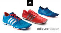d43cbc81eb66c Adidas Adipure Collection Sneak Peek