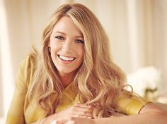 blake lively - Google Search