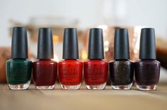 OPI-holliday-2014-collection-swatches-beautyill (5)