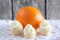 Schnin's Kitchen: DIY Orangen-Bade-Cupcakes