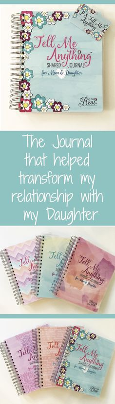 only daughter journal A jamestown native, she was born aug 29, 1930, a daughter of the late frank and elizabeth carlson | po box 3386, jamestown, ny.
