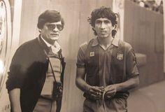 Magico-Gonzalez-FC-Barcelona-Magico-82.jpg 800×544 píxeles