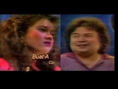 Sally Marcellina & Pance - Buat Apa Kita Berjanji - YouTube Sally, Youtube, Youtubers, Youtube Movies