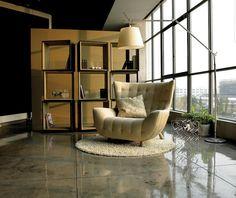 Contemporary Corporate Office Designs / Design Ideas.