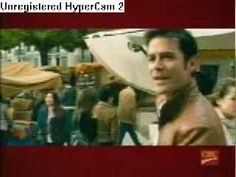 yannick bisson, cibc commercial - YouTube