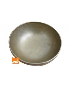 Buy Handmade Singing Bowls Antique look from our shop