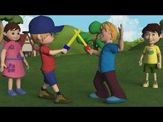 Ceata lui Pitigoi - CanteceGradinita.ro - YouTube Nursery Songs, Luigi, Google Play, Mario, Nostalgia, Children, Youtube, Fictional Characters, Nursery Rhymes Songs
