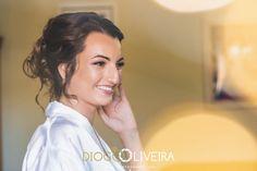 CASAMENTOS - Diogo Oliveira Photography - Fotógrafo de Casamentos Fine Art, Instagram, Olive Tree, Wedding Shot, Highlight, Weddings, Engagement, Portraits, Events