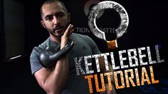 For this weeks video tutorial I cover an advanced, yet functional workout with a kettlebell. In this kettlebell workout I show you how to function through movement in the frontal plane at the same time instituting transverse rotation. Most kettlebell training systems employ 2