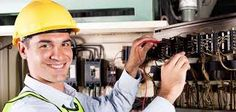 Electrician Jobs recrutement company in Dubai, UAE - gulf job vacancy Emergency Electrician, Electrician Services, Commercial Electrical Contractors, Commercial Roofing, Electrical Maintenance, Maintenance Jobs, Residential Electrical, Maynard James Keenan, Professional Electrician