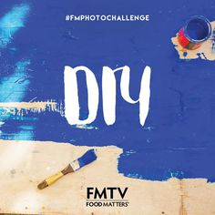 Day 8 - ‪#‎FMPhotochallenge‬  When is the last time you have done something yourself? Show us your latest weekend project!  For some outdoor edible garden inspiration, check out the FMTV film 'Edible School Garden' - Watch instantly on FMTV here: https://www.fmtv.com/watch/edible-school-gardens