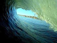 194 il profumo del mare al momento dell'estrazione dei panni dalla lavatrice